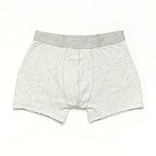 Men's Underwear, Gray Underpan...