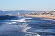 Hermossa Manhattan Beach, Los Angeles, California