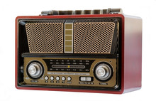 Radio Antigua, Tradicional De ...