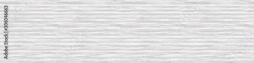 Photo Light Gray Marl Variegated Heather Texture Banner Background