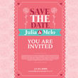 save_the_save_invitation