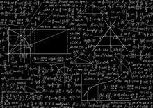 Mathematical Vector Seamless P...
