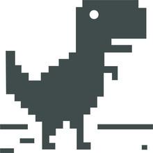 Dino Google