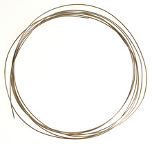 Silver Wire For DIY
