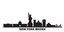 United States, New York Bronx ...