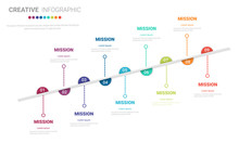 Infographic Design Elements Fo...