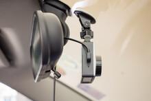 Car CCTV Camera Video Recorder...