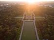 Großer Garten in Dresden Großes Palais