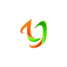 Letter Y Logo Design For Your ...