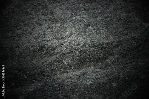 Obraz na plátně  sfondo, texture, grunge, degradato, rovinato, sporco