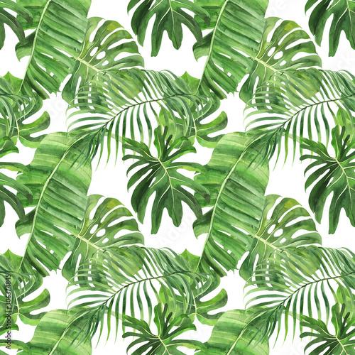 tropikalny-wzor-z-tropikalny