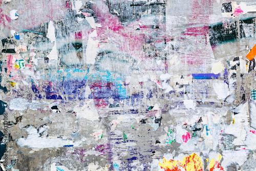 Wand2911c Poster Mural XXL