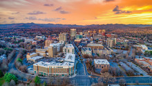 Asheville North Carolina NC Dr...
