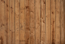 Dark Old Vertical Wood Panels ...