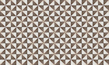 Abstract Grunge Tile Pattern F...