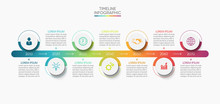 Business Data Visualization. T...