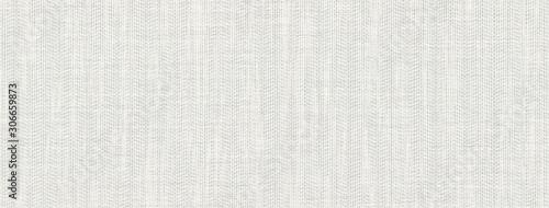 Stampa su Tela canvas linen fabric textured background