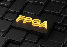 FPGA Acronym (field-programmab...