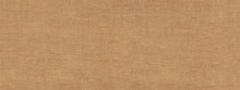 Wood Surface Texture Material