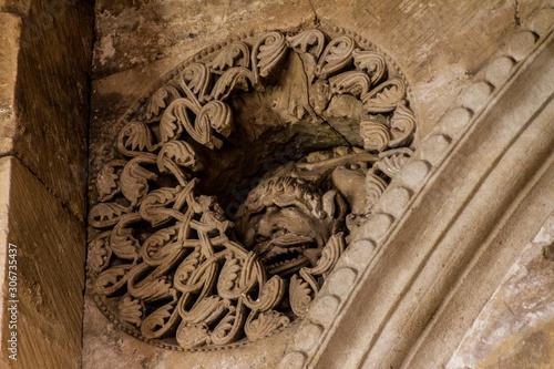 Photo Salamanca, Castilla y Léon, Spagna