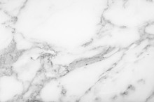 White Or Light Grey Marble Sto...