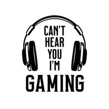 Video Games Related T-shirt De...