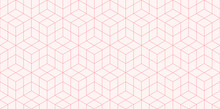 Background Pattern Seamless Ge...