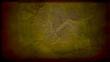 Steampunk vintage paper canvas background, grunge dirty texture