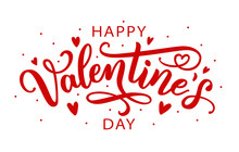 Happy Valentines Day Greeting ...