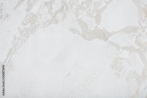 La pose en embrasure Marbre Natural marble background in exquisite white color for new design. High quality texture in extremely high resolution.