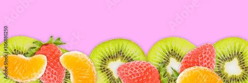 plasterki-kiwi-mandarynki-tr