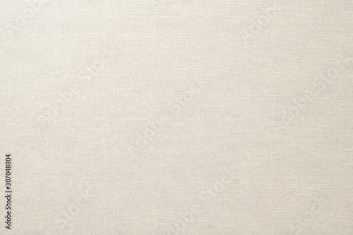 網目模様のあるベージュの紙の背景素材 - 307048804