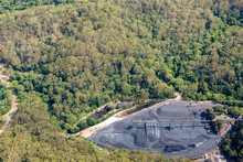 Open-pit Mining In Remote Aust...