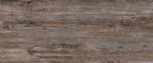 Natural Wood Texture Backgroun...