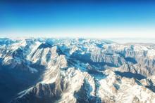 Andes Mountains (Cordillera De...