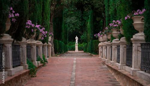 Photo Parque