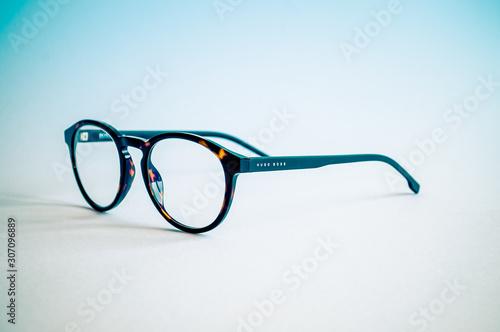 Fotografía lunettes