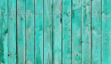 Texture Of Weathered Wooden Gr...