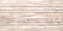 Realistic Wood Planks Texture....