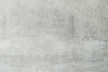 Gray Concrete Background Textu...
