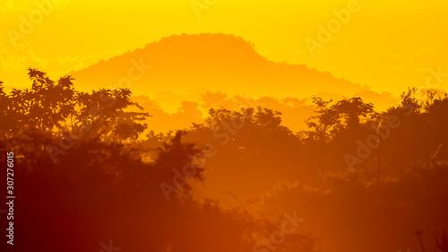 Photo Amazônia