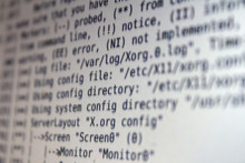 Linux Screen