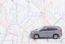 Car, Travel, Land Vehicle