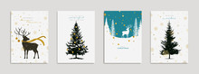 Holiday Greeting Card Collecti...