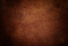 Leather Texture. Simple Backgr...