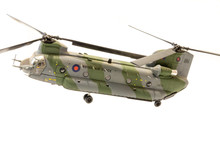 1:72 Scale Model Royal Air For...