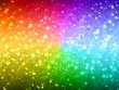 Gorgeous light background_colorful plain