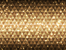 Gorgeous Light Background_gold...