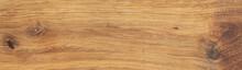 Brown Wooden Texture Flooring ...