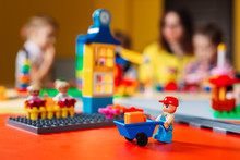 Educational Toys For Preschool...